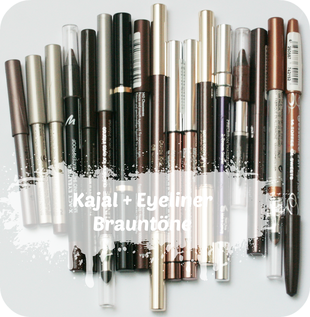 how to use taupe eyeliner