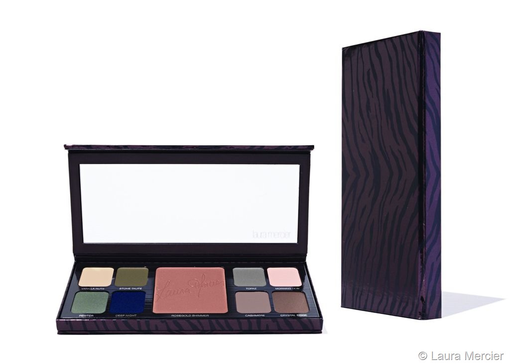 Laura-Mercier_Artists-Palette-for-Eyes-Cheeks-1.jpg