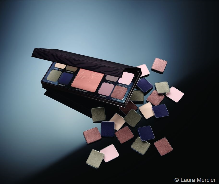 Laura-Mercier_Artists-Palette-for-Eyes-Cheeks.jpg