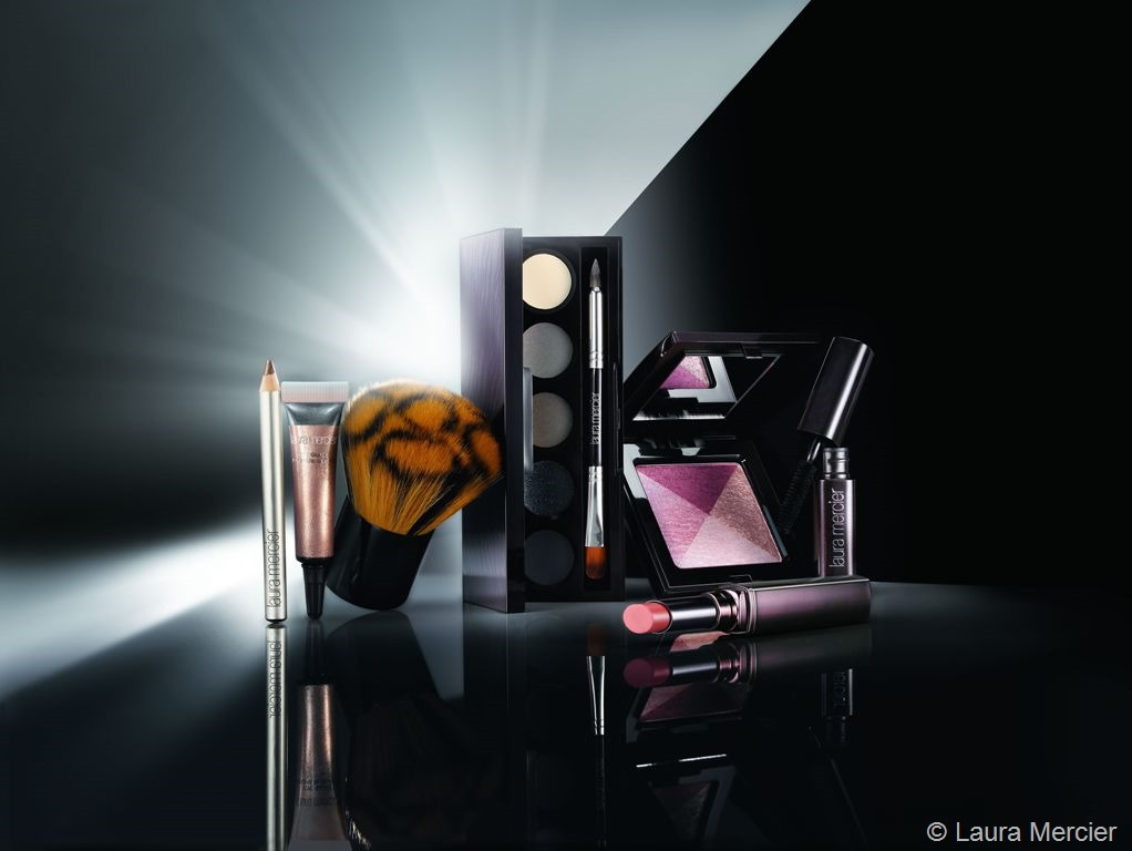 Laura-Mercier_Chameleon-Collection.jpg