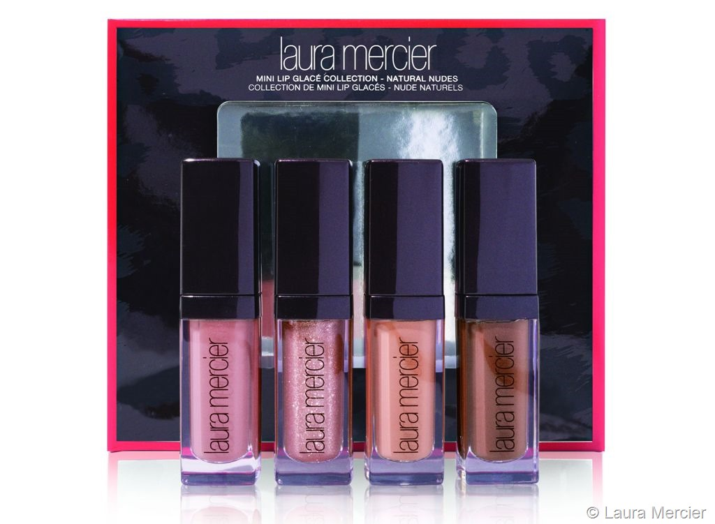 Laura-Mercier_Lip-Glac-Collection-Natural-Nudes.jpg