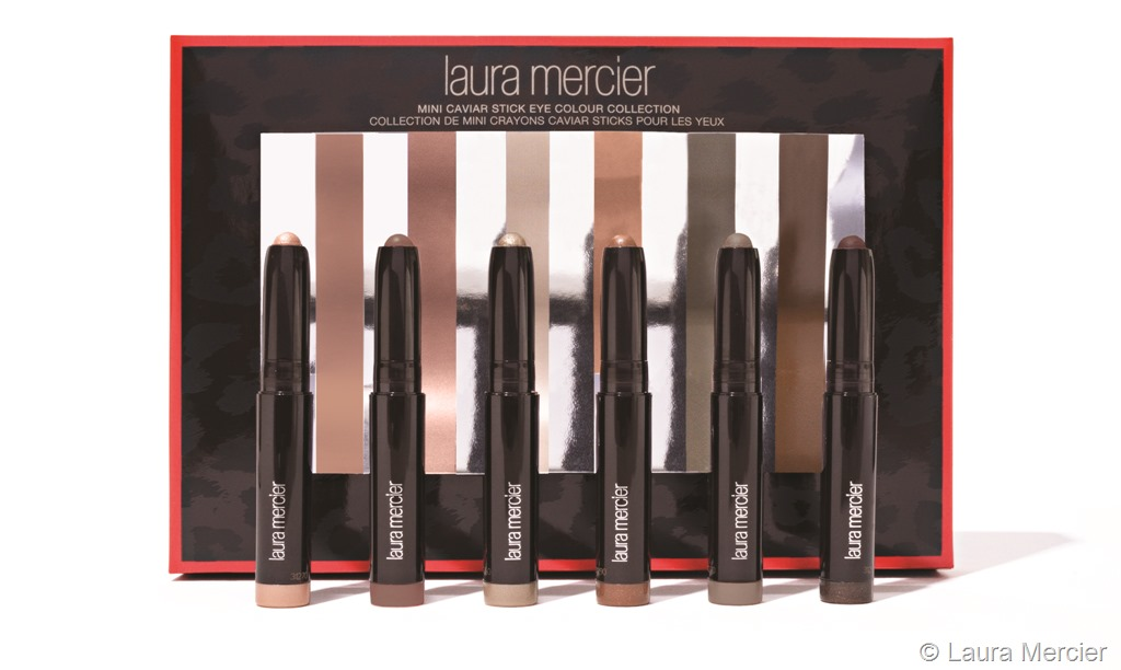LauraMercier_MiniCaviarStickCollection.jpg