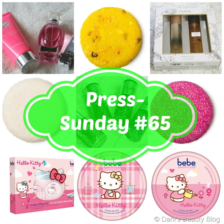 Press_Sunday_65