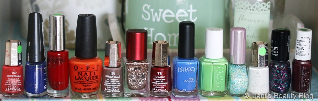 monthly-nails-march-april-2015