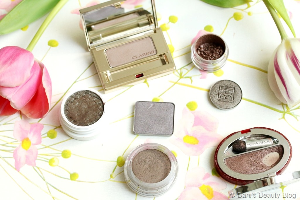 Blogparade 7 shades of taupe dani 39 s beauty blog for What does taupe mean
