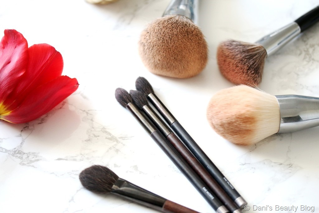 5 Make Up Favoriten #2 (1)
