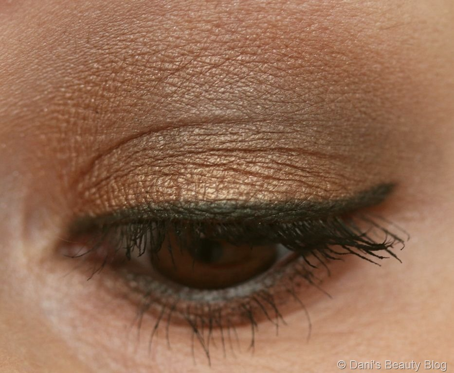 bareMinerals – Ready Eyeshadows – nudes