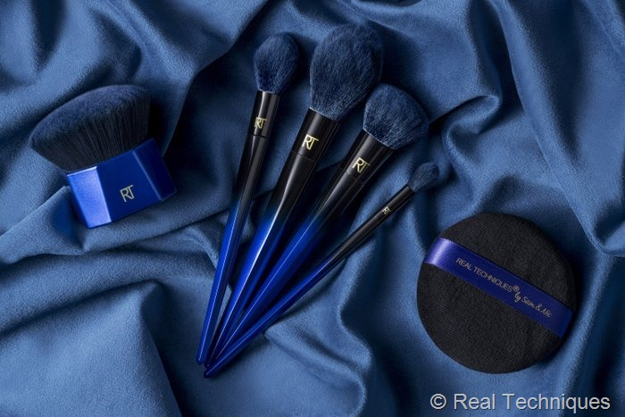 real-techniques-powderbleu-creative-still-2
