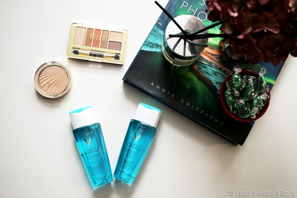 Beauty Shopping #1 - Barcelona (2)
