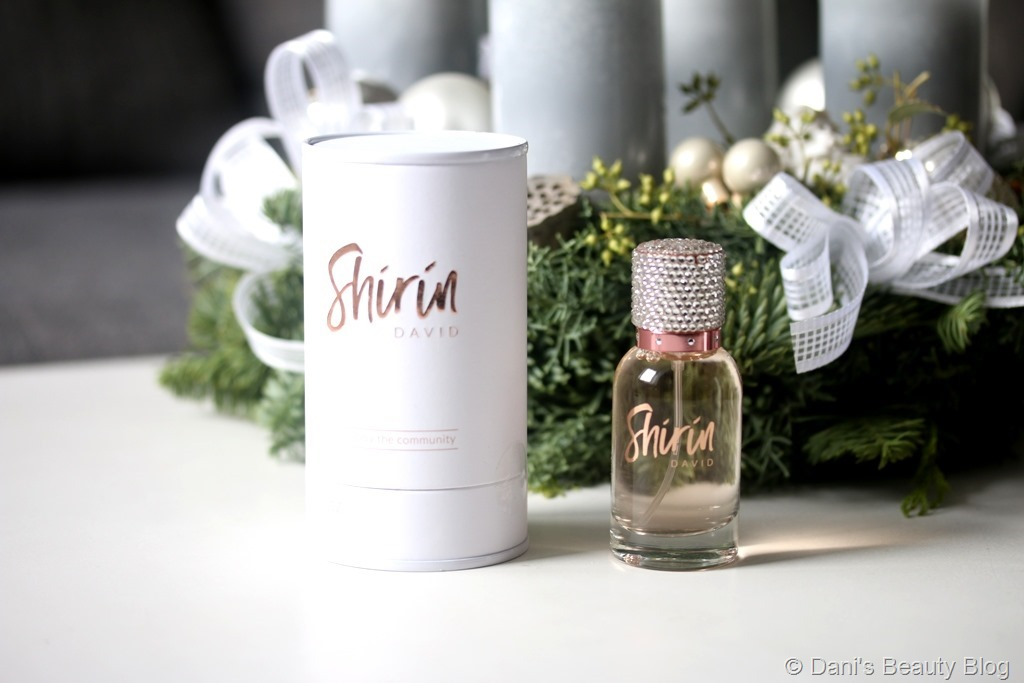 ars Parfum Creation & Consulting - SHIRIN DAVID