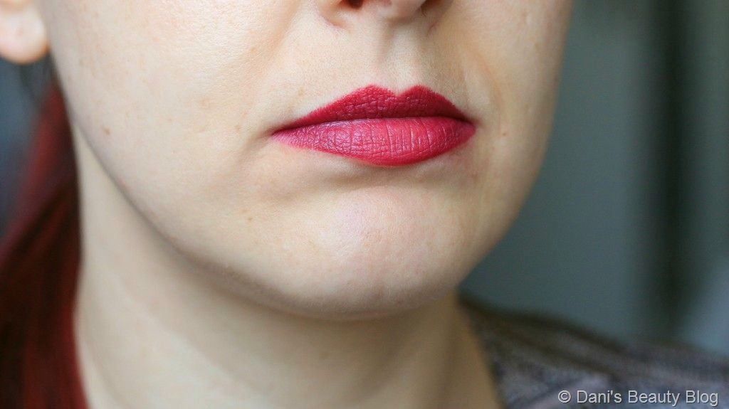 Colour-Pop-Lippie-Stix-LBB.jpg