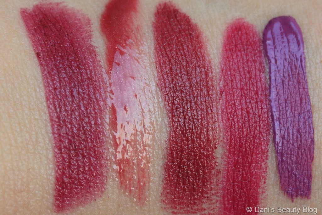 LORAL-Sexy-Balm-201-Wasted-Swatches.jpg