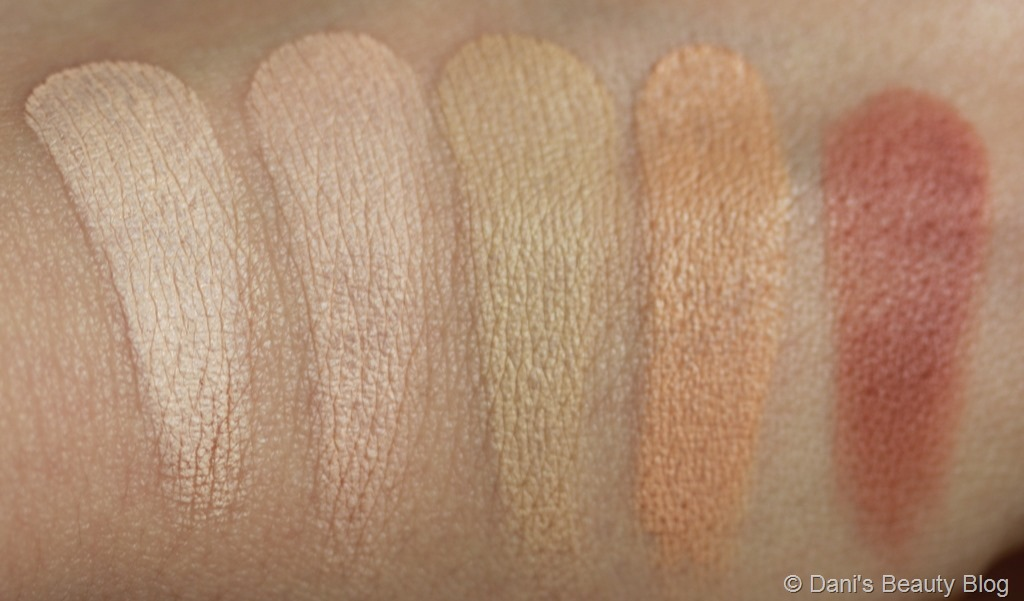 New In Beauty Shopping #1.2017 (6)