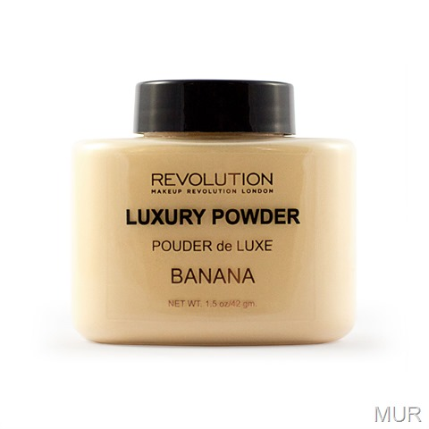 MUR_LuxuryPowder_Banana