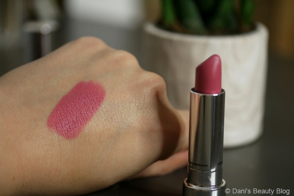 & other Stories Lipstick – Bowknot Rose (3)