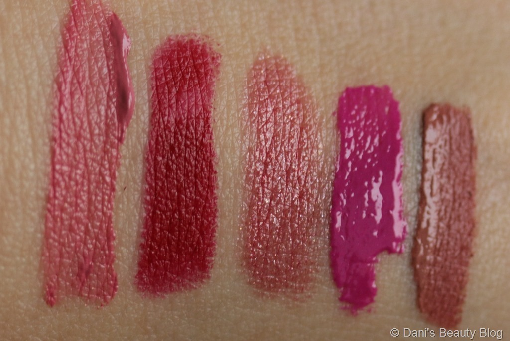 A week of Lips Part #19 (1)