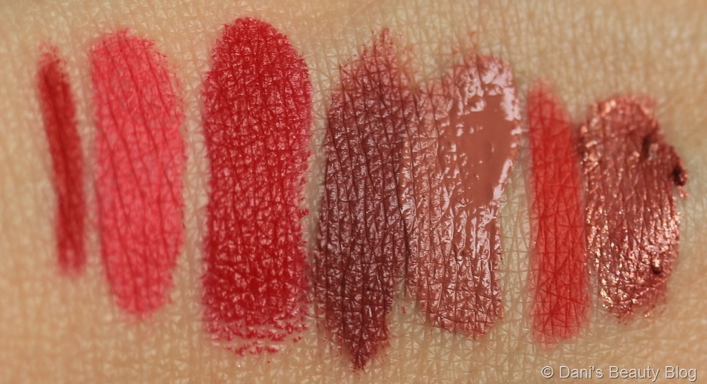 A week of lips Part 14 (2)