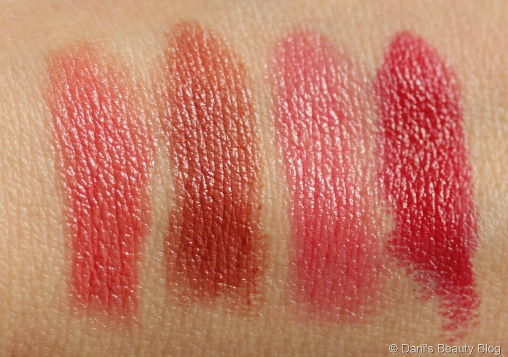A week of Lips Part #20 (1)