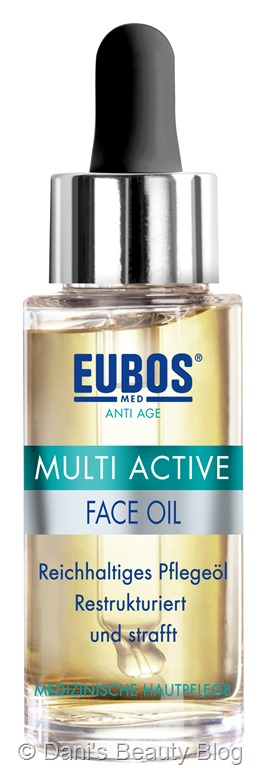 hbeu01b-eubos-anti-age-multi-active-face-oil