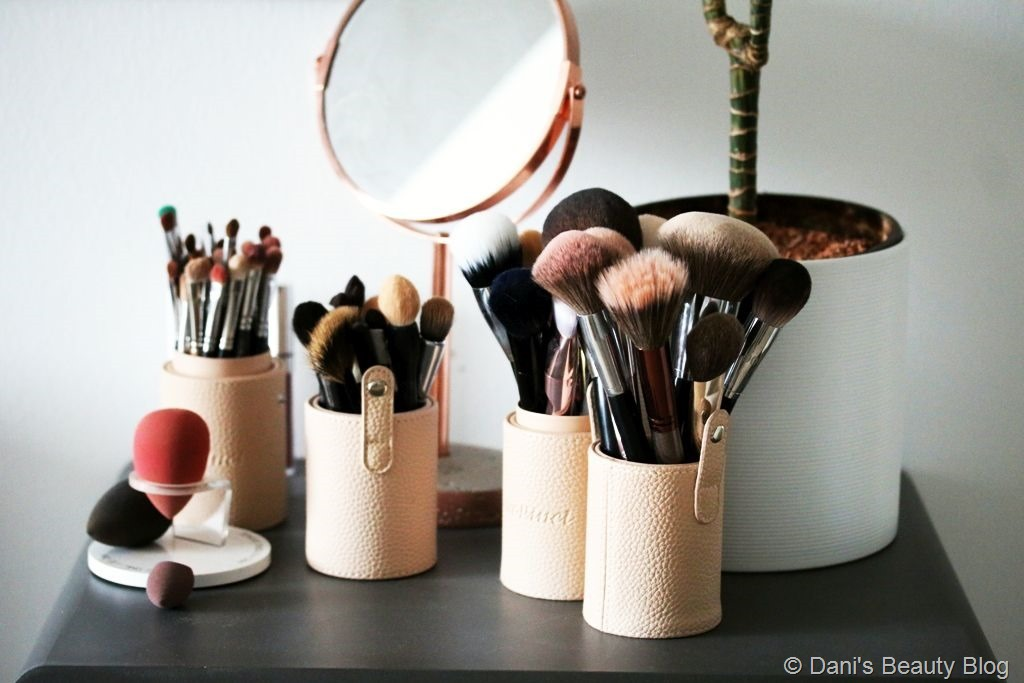 Make Up Collection 2019 (4)