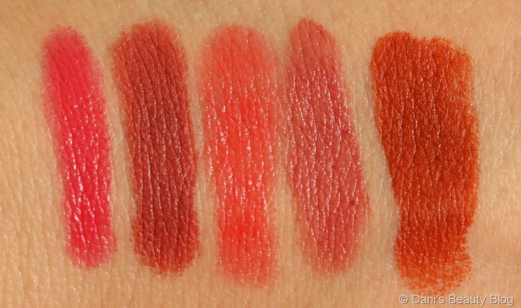 A week of lips Part 13 (2)